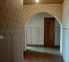 Продаю 3комнатную квартиру по ул. Пушкина