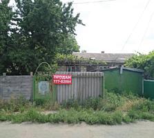 Продается котельцовый дом в Суклее ул. Фрунзе 4 сотки