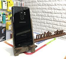 Мобильные телефоны и Аксессуары Samsung от Mobile_Store