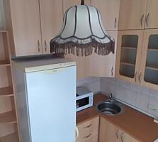 Se vinde apartament cu 2 camere sectorul Riscanovca