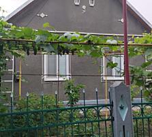 Дом в г. Дубоссары или обмен на квартиру (Слободзея, Тирасполь)
