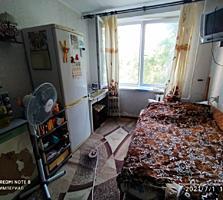Продаётся блок в общежитии!!! мебель и техника остаётся! Торг возможен