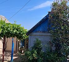 Продаётся дом с. Леонтьево