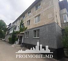 Vă oferim spre vânzare un apartament cu 2 camere, Cricova, str. M. ...