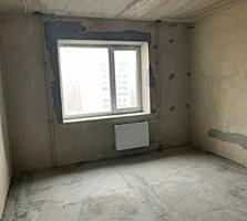 Продам 1 комнатную квартиру ул. Высоцкого