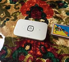 Модем - роутер 4g - Vodafone R218h