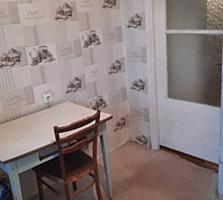Продам 1 комнатную квартиру ул. Бочарова/Крымская