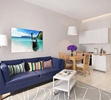 Срочная продажа однокомнатной квартиры
