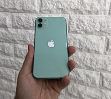iPhone 11 64Gb Vo-LTE CDMA/GSM-590$ от Mobile_Store