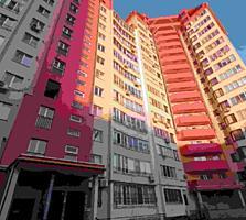 CvartalImobil va prezinta spre vinzare apartament cu 1 camera, ...