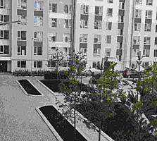 Vă propunem spre vînzare apartament cu 1 odaie, amplasat în sec. ...
