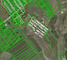 Продается Ферма - база, озеро, земля 25 - Га 650.000е