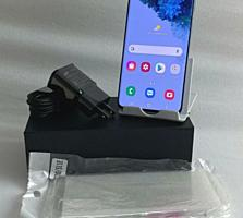 Samsung S20 Dual Sim SM-G980F 128GB Blue!