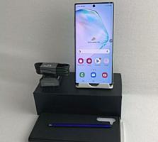 Samsung Note 10 Dual Sim SM-N970F 256GB Glow!
