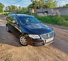 Volkswagen Passat b6 Срочно!