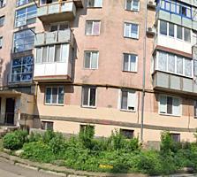 Уютная 1-комнатная с Ремонтом по ул. Гвардейской