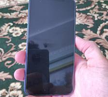 iPhone 12 Срочно