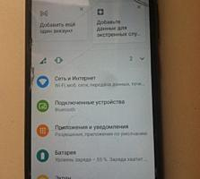 Evolution Evo G4, продам или обмен на айфон 6, 6s