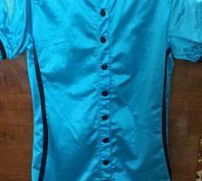 Блузка. Комбинезон. Куртка. Платье. Рубашка