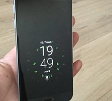 Samsung Galaxy S7 (CDMA+GSM)