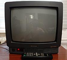 Телевизор SHIVAKI STV-148M4