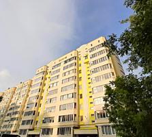 Se vinde apartament bilateral in varianta sura in sectorul Ciocana. ..