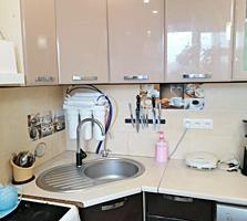 Продам 2-х комнатную квартиру ул. Бочарова