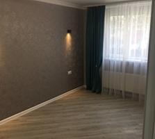 URGENT 2 camere cu reparație Euro - de la proprietar