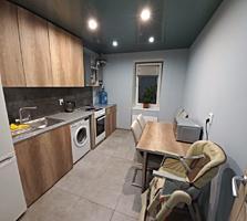 Продаю 3к квартиру в Корабельном районе 68.3 кв. м