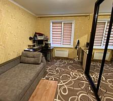 Продам 3 комнатную квартиру рн КОСМОС