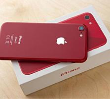 Телефоны по низкой цене. Новый.