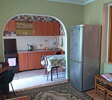 Se ofera spre vinzare apartament cu 3 odai, amplasat in sectorul ...