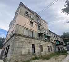 Se propune de vinzare apartament in sectorul Botanica. Suprafata ...
