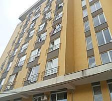 Apartament cu 1 cameră de vânzare, situat în sectorul Botanica. ...
