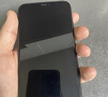Продам iphone 11 64 gb