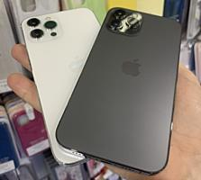 Apple IPhone 12 Pro Max 128-256GB CDMA GSM 4G VoLte