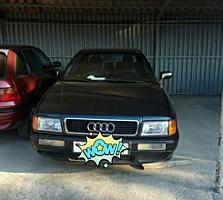 Продам автомобиль 1900 $ торг уместен