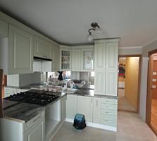 Va propunem spre vinzare apartament cu 2 odai, amplasat in sectorul ..