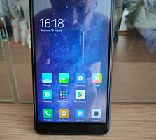 Продам Mi Max 2 4/64 Snapdragon 625.CDMA/GSM одновременно. Volte нет.