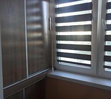 2 комнатная квартира (центр, р-он Поликлиника №3) 2/3 торг17 000 $