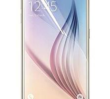 Куплю телефон срочной продажи, марки Сяоми / Samsung / Iphone