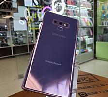 Samsung Galaxy Note 9 (6/128Gb) VoLTE+GSM / РАССРОЧКА