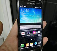 Samsung S4 mini. Связь GSM
