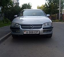 Продается Opel Omega