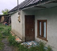 Часть дома по ул. Советской