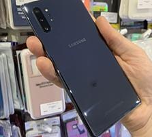 Samsung Galaxy Not 10+ 12/256GB CDMA GSM 4G VoLte