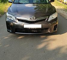 Продам Toyota Camry 45 hybrid