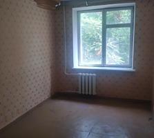 Продам 3-х комнатную квартиру в Бендерах в хорошем районе