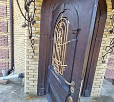 Продам дом в Донецке  ВИКТОРИЯ
