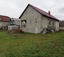 Casa in versiune sura. S. Bic